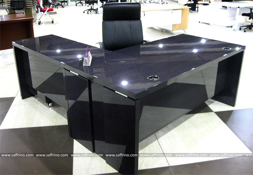 Saffrino The Art Of Furniture Products Saffrino The Art