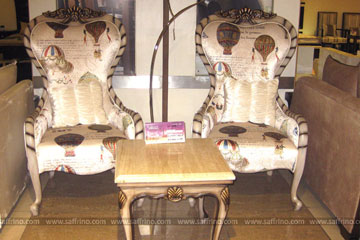 exclusive-designer-chairs