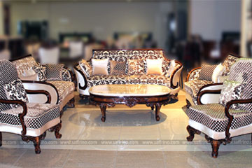 exclusive-designer-sofa